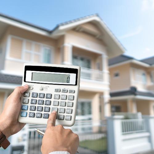 Какие документы необходимы для рефинансирования ипотеки?
