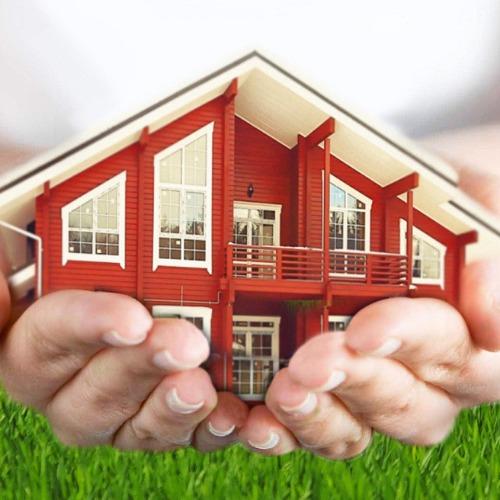 Ипотека на строительство частного дома 2019-2020