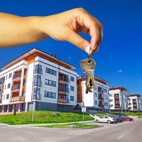 Ипотека на квартиру без справки о доходах